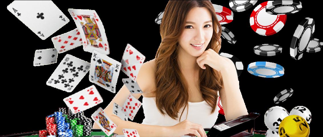 asian online casino