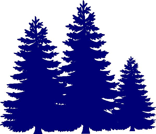 Bare Christmas Tree Svg.Christmas Tree Clip Art Png Pine Trees Svg Clip Arts 600 X