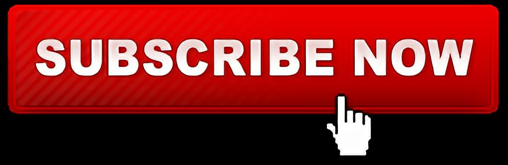 subscribe button png - #subscribe #button #subscribebutton ...