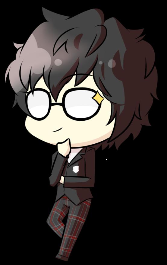 Persona 5 Joker Png Persona Drawing Joker Transparent Png Clipart Free Amamiya Ren Persona 5 4201127 Vippng