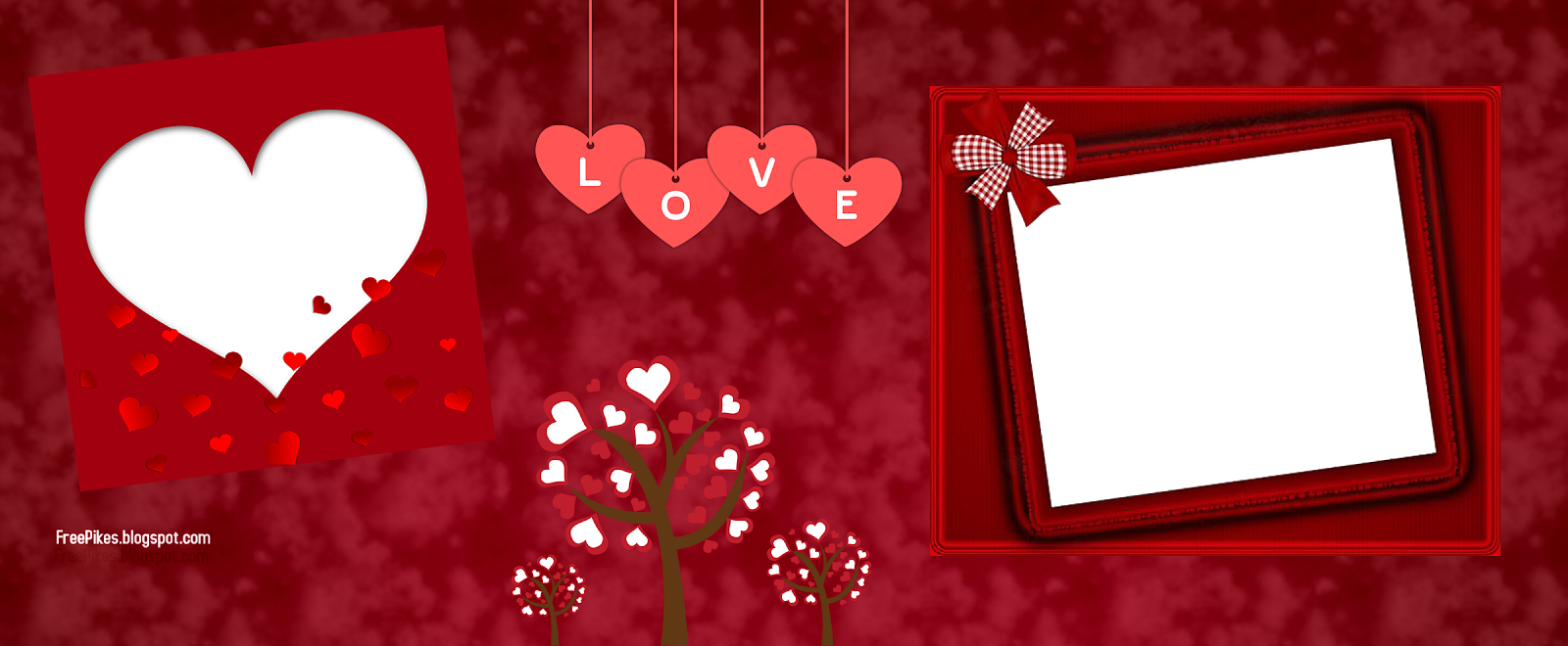 i love you png download free i love u png mug design template heart 4275123 vippng love u png mug design template heart