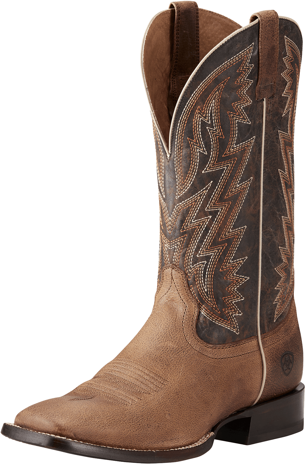 Cowboy Boots And Hat Png Cowboy Boots Png 163478 Ariat Cowboy Boots Square Toe 4328448 Vippng 3,000+ vectors, stock photos & psd files. vippng