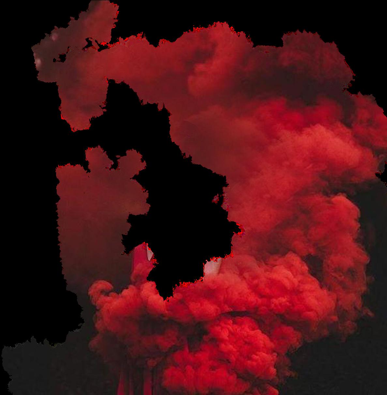 smoke transparent background png red smoke color red smoke color ipl red smoke png 449861 vippng smoke transparent background png red