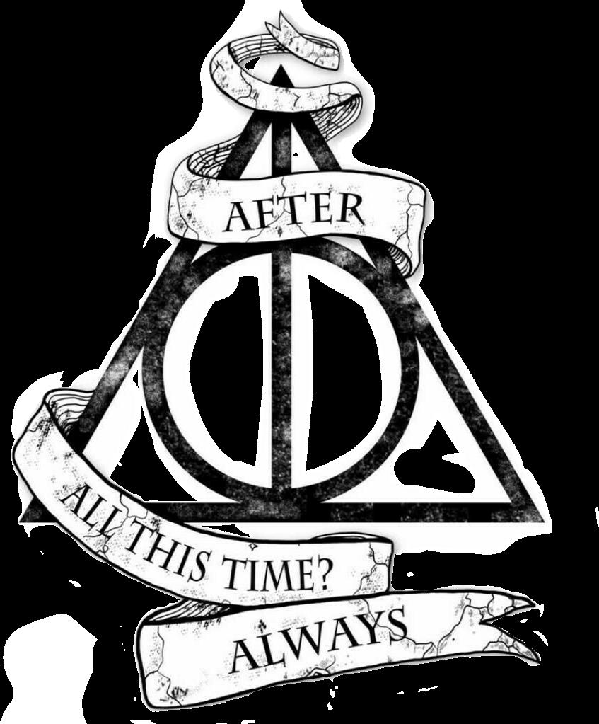 always harry potter png - #fan#harry#potter#love💗 - Harry ...