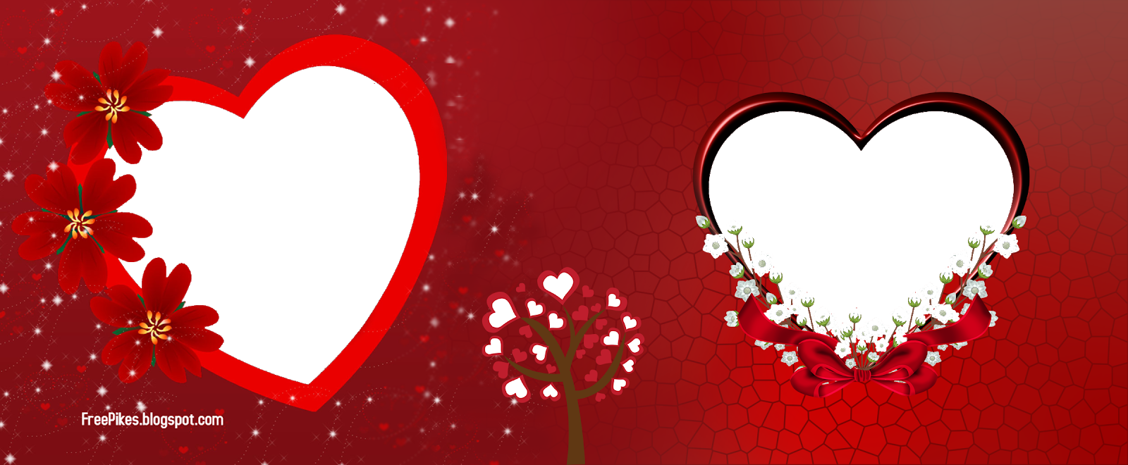 two heart png two heart mug design background heart 4490396 vippng two heart png two heart mug design