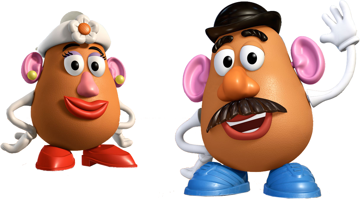 Toys Story Png Toy Story Toy Story Character Png 4522297 Vippng