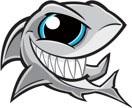 Angry Mouth Png Angry Drawing Eye With Fire Cartoon 4603127 Vippng