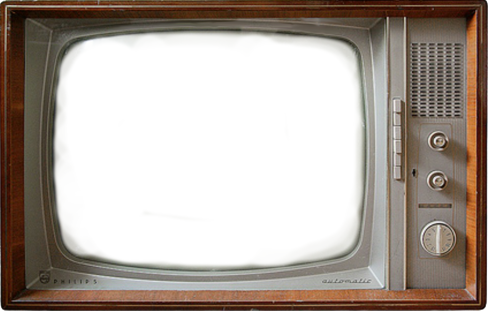 Frame Retro Tv Png - Sign up for free today! - pic-titmouse