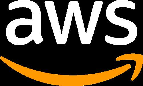 Amazon Logo Png Transparent Amazon Web Services Is A Secure