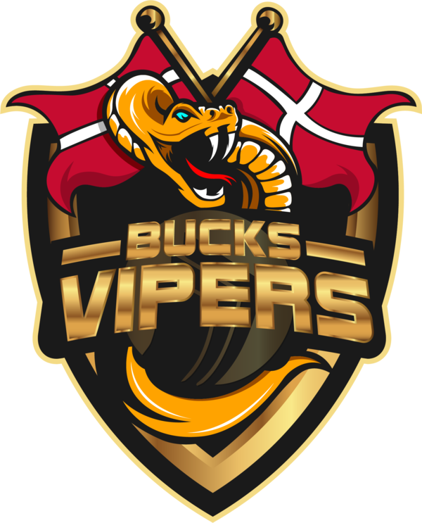 Bucks Logo Transparent : Mix & match this t shirt with ...