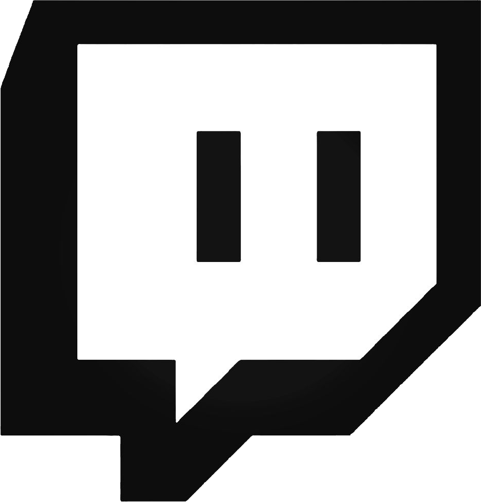 twitch png logo - Twitch Logo Png - Twitch Logo Black Png ...