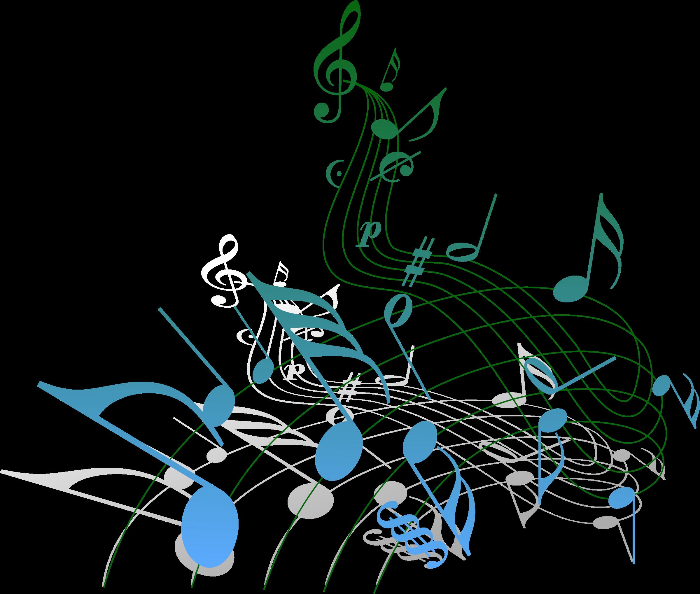 начальном графическое изображение музыки картинки позволяет планировка