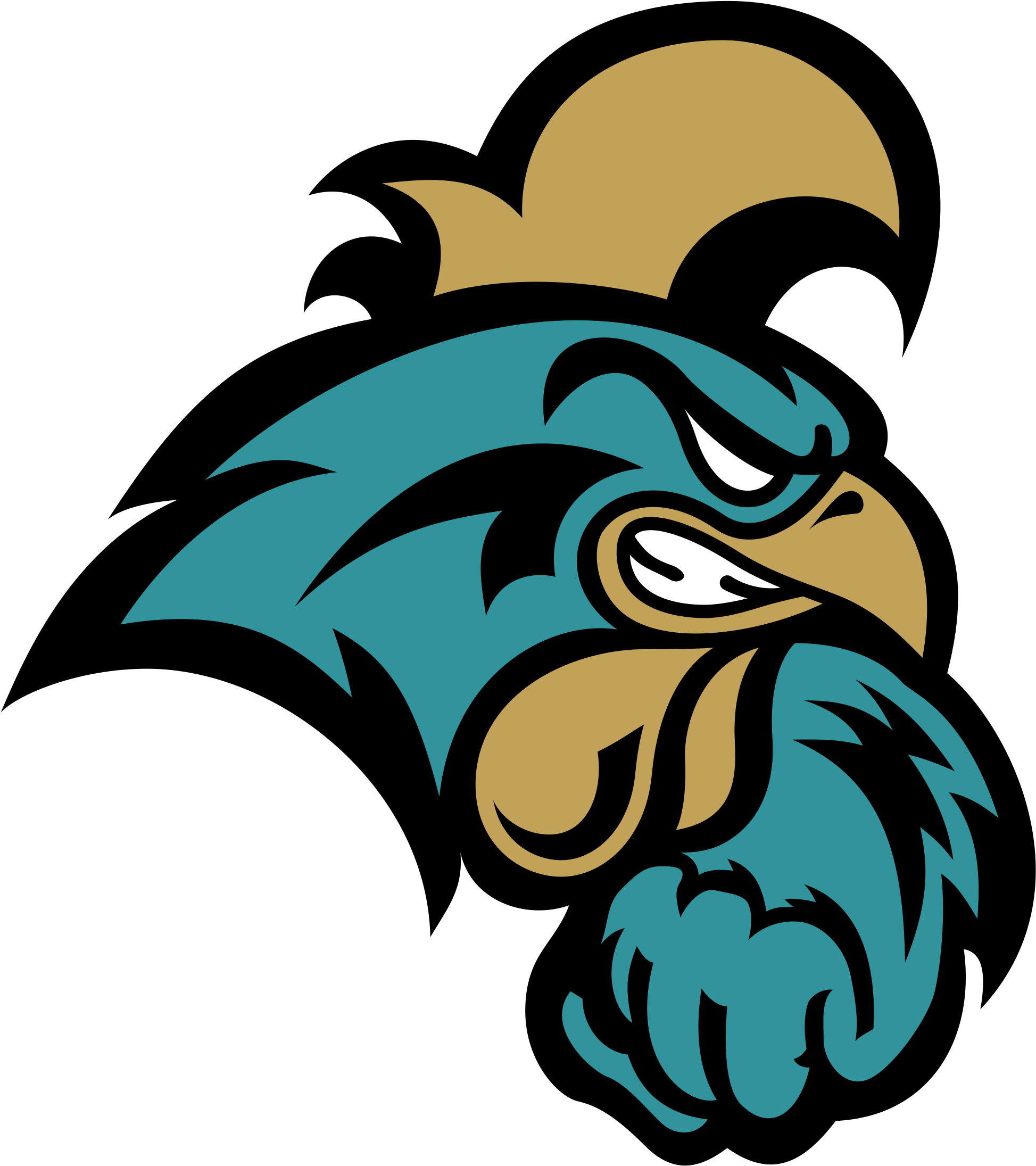 Рисунки для лого