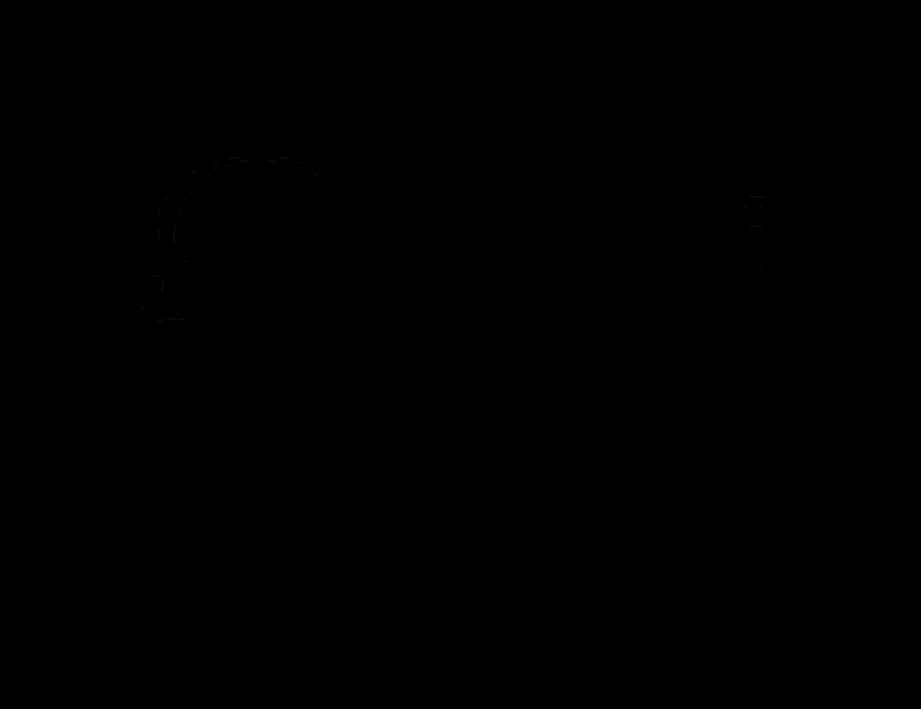 логотип парамаунт картинки первых