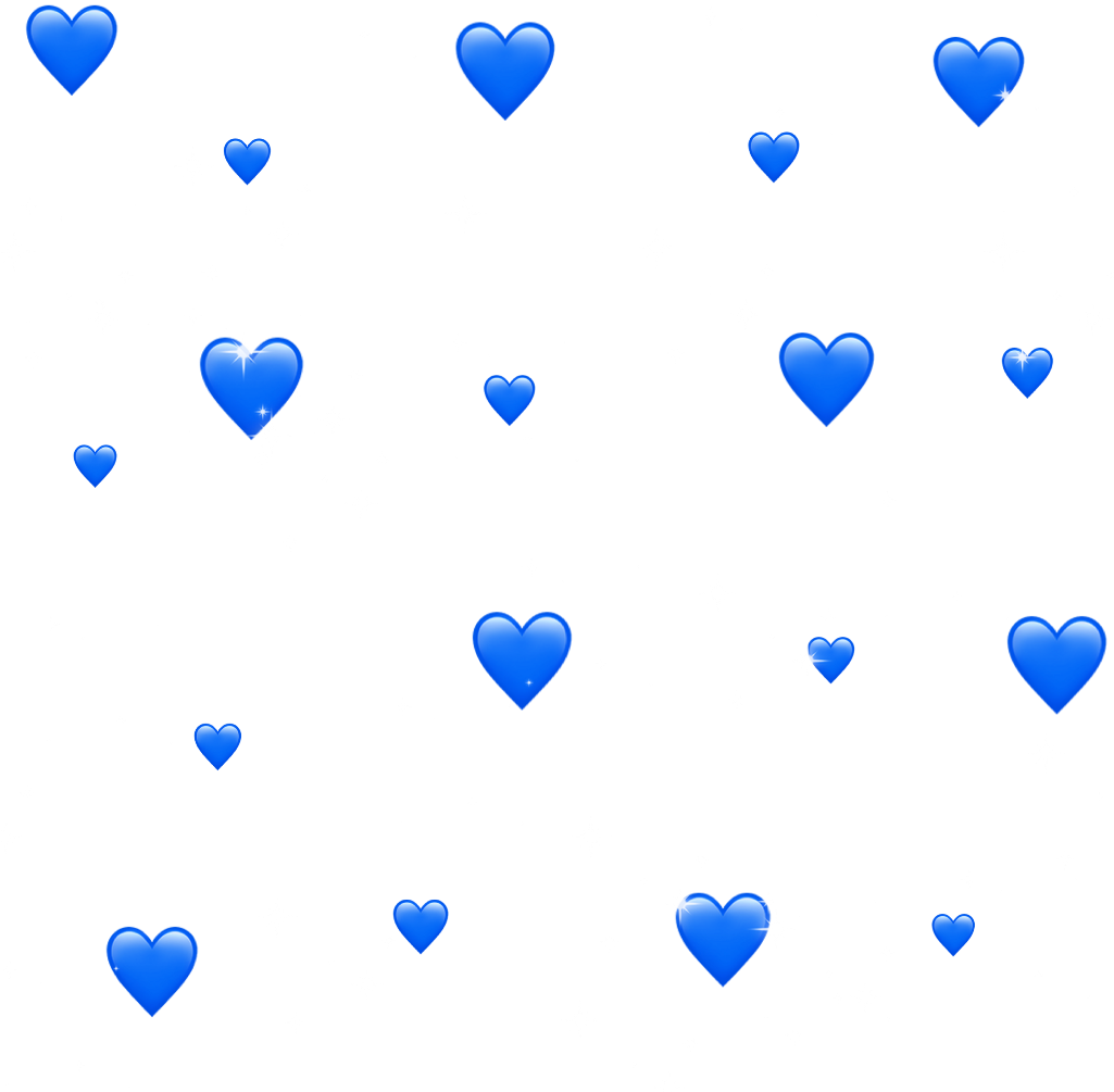 love quotes png blue aesthetic transparent hearts transparent background blue aesthetic stickers png 548526 vippng love quotes png blue aesthetic