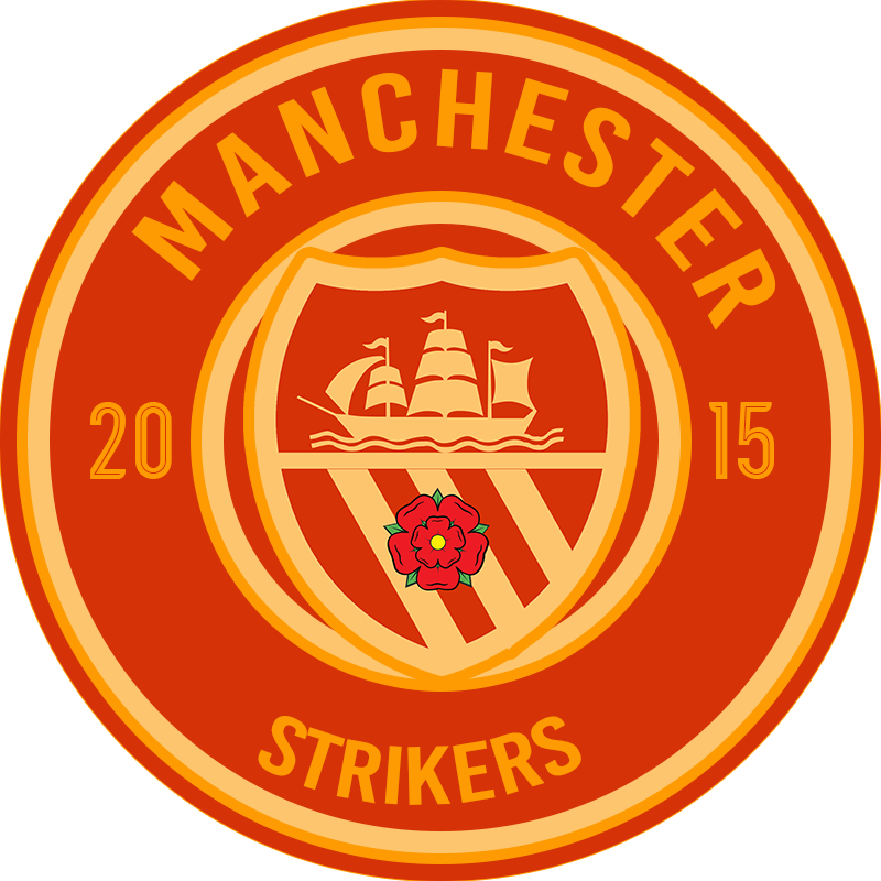 Man Utd Logo Png Attachment Manchester City 552030 Vippng