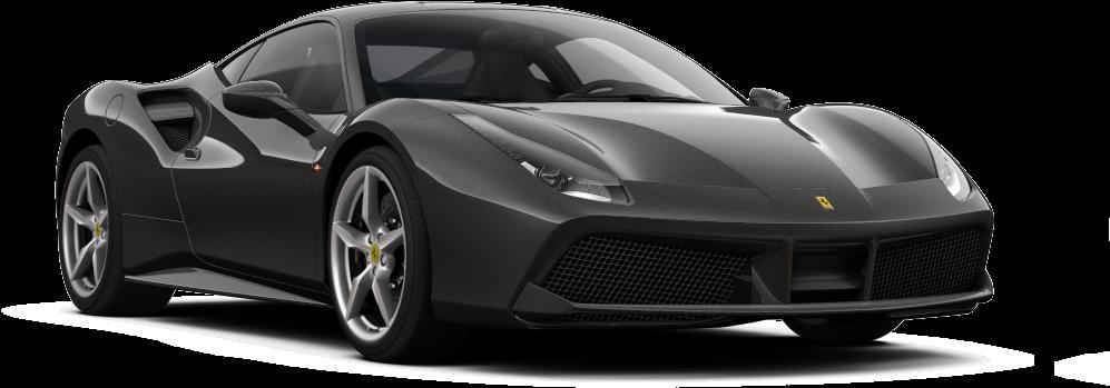 ferrari png - Ferrari Png Image - Nice Sports Cars ...