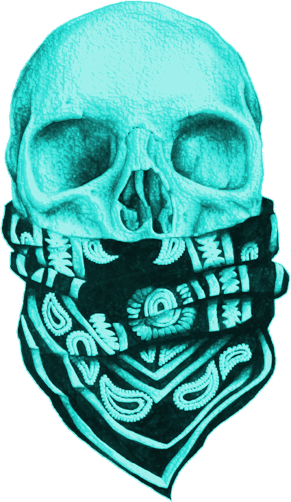 Skull Png Tumblr Transparent Transparency Transparent Skull Skull Mine Skull With Bullet Hole Tattoo 69936 Vippng Find & download free graphic resources for bullet hole. skull png tumblr transparent