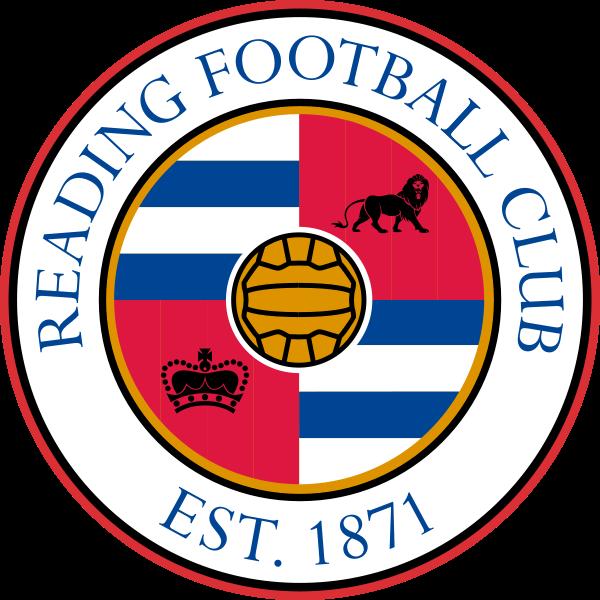man u logo png manchester united man united v reading reading fc logo png 636888 vippng vippng