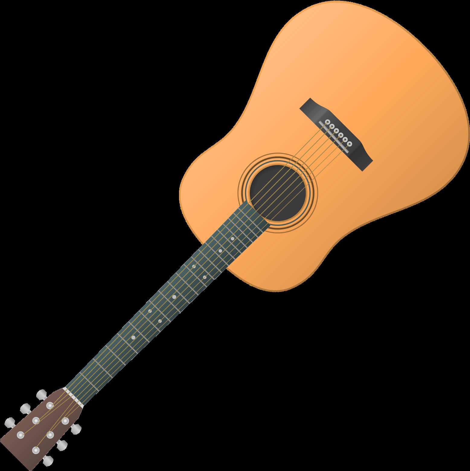 сожалению, фото картинка гитары на прозрачном фоне пятом шестом