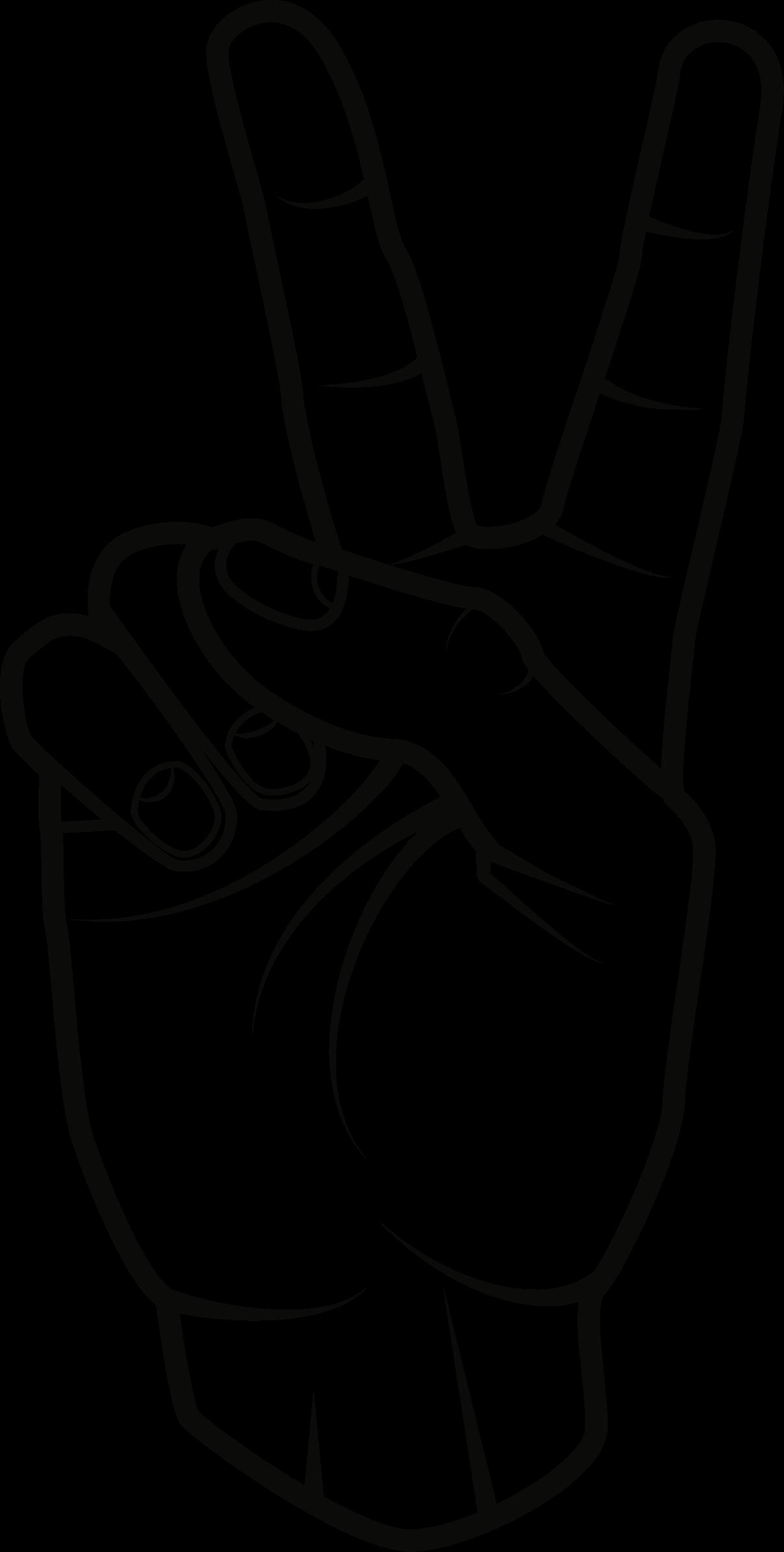 картинки символы с руками очаровательное