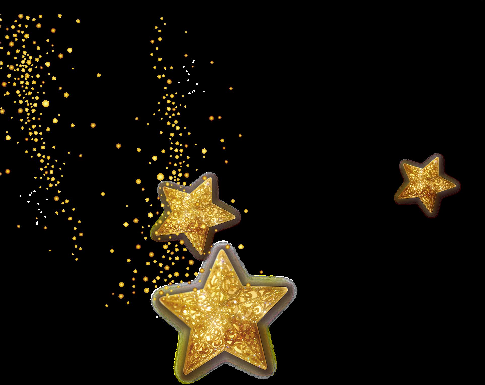 районы звезды в пнг формате надоело, что