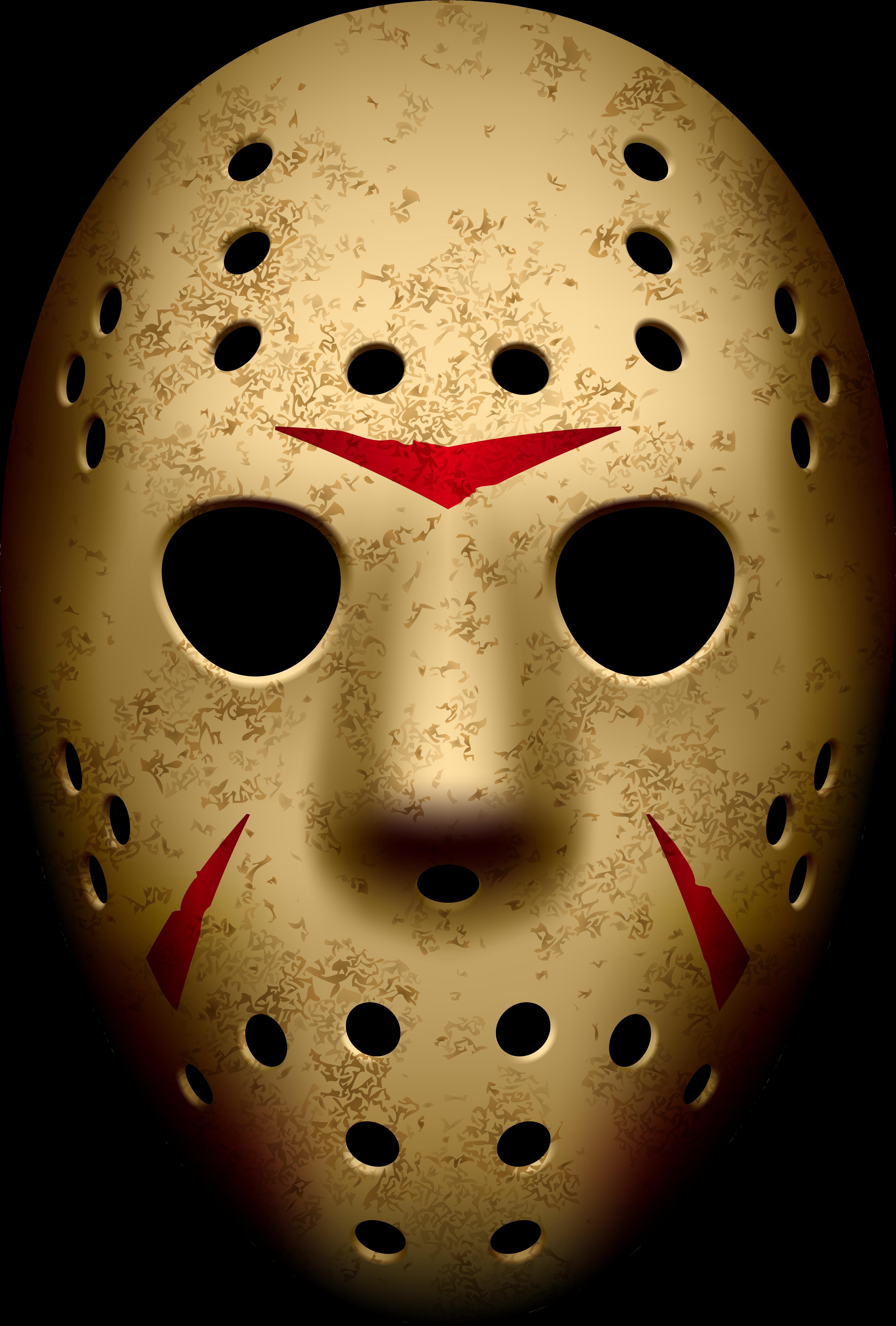 V For Vendetta Mask Png Jason Mask Wallpaper 699503 Vippng