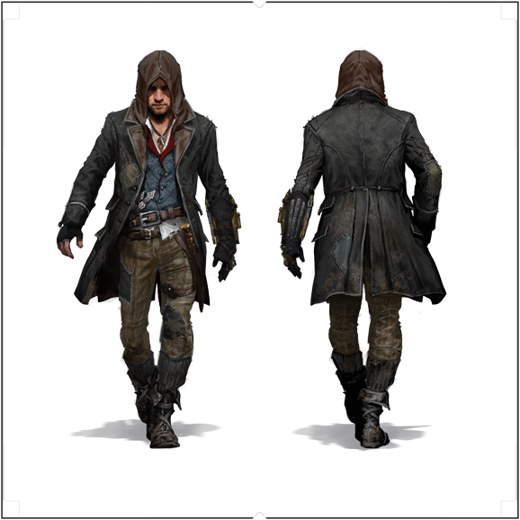 Assassin S Creed Syndicate Logo Png Assassin S Creed Syndicate