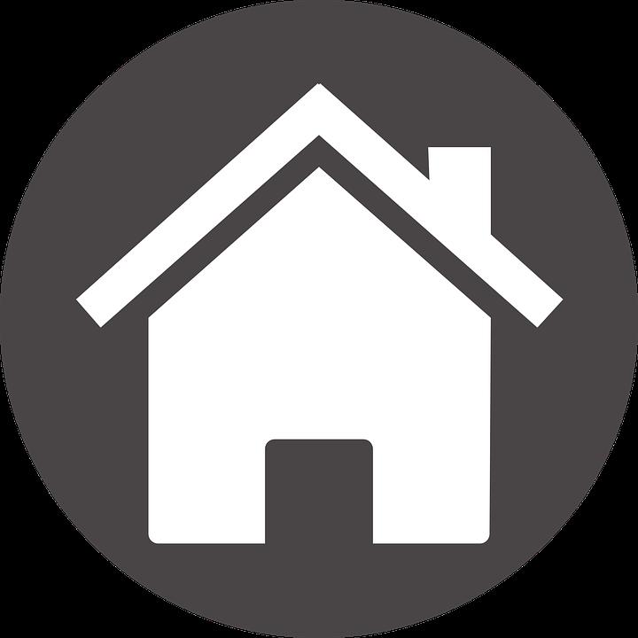 Tbaya location icon