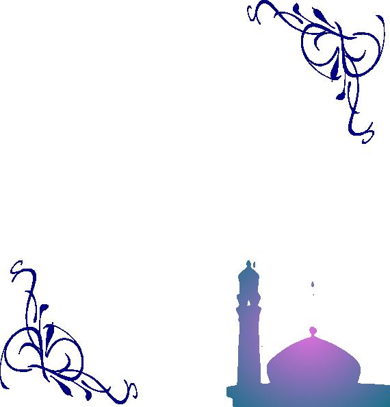 masjid png small background islami masjid kartun 797354 vippng masjid png small background islami