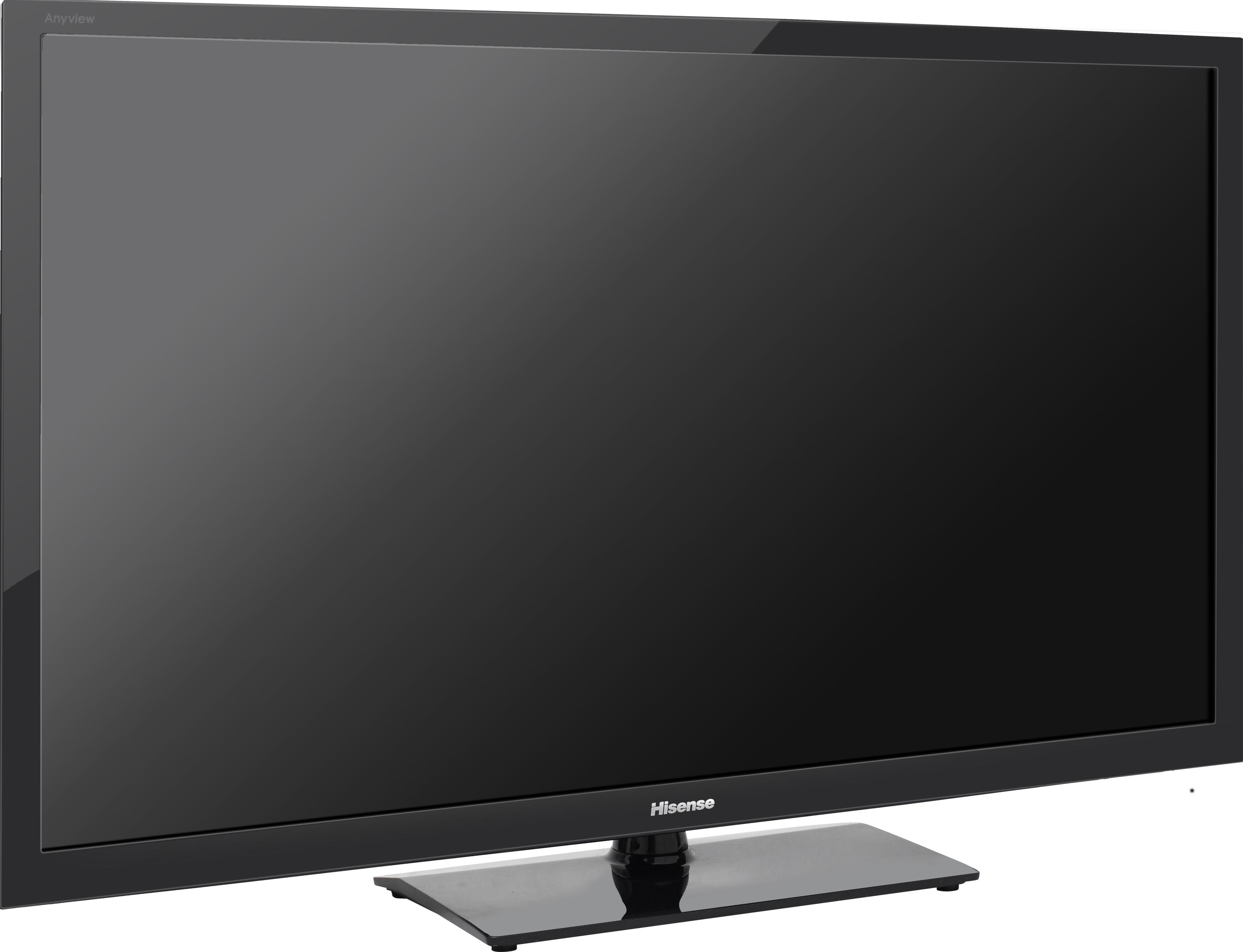 плазменный телевизор картинка в картинке модное украшение стен