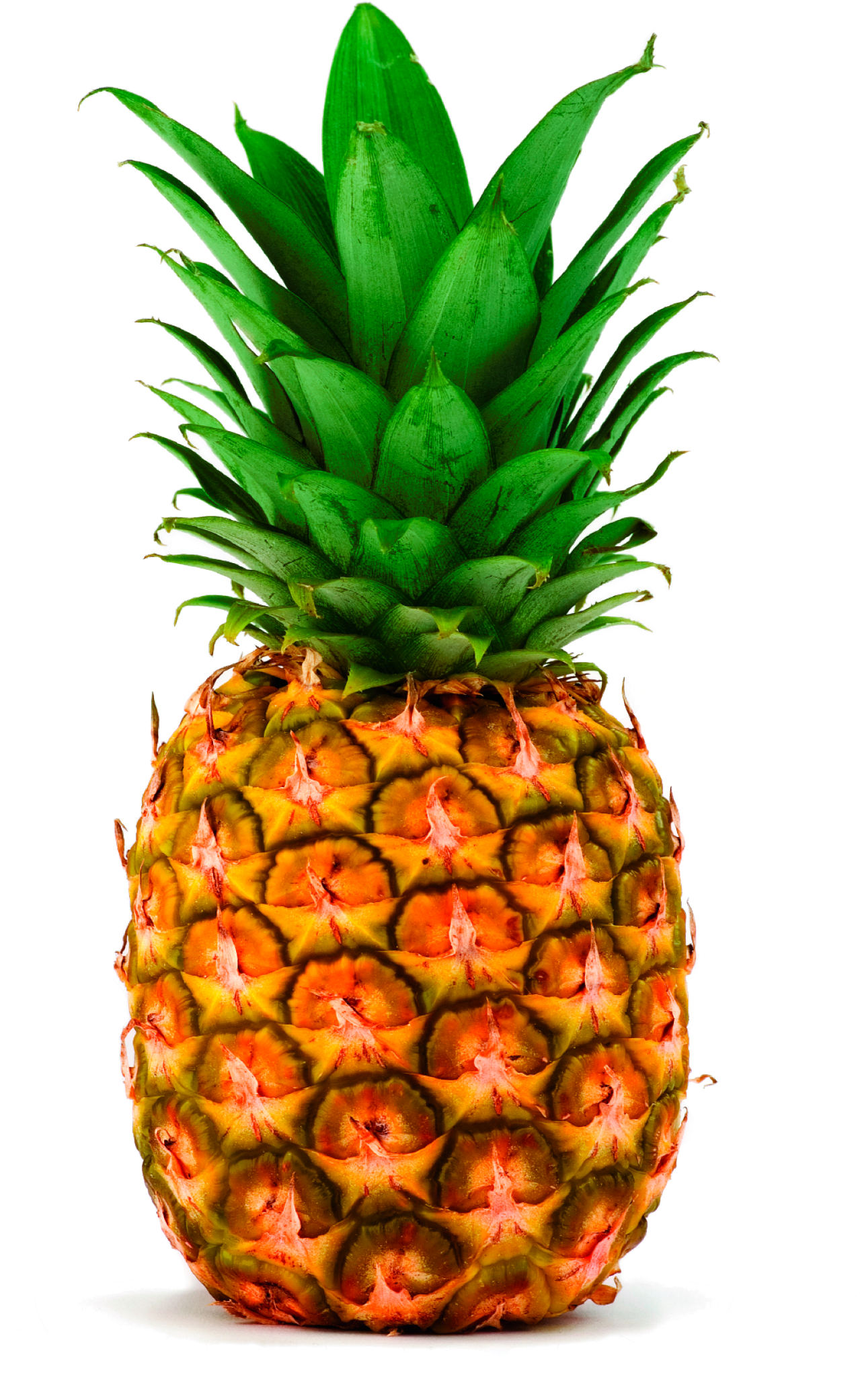 pineapple png transparent - Pineapple Png | #902453 - Vippng
