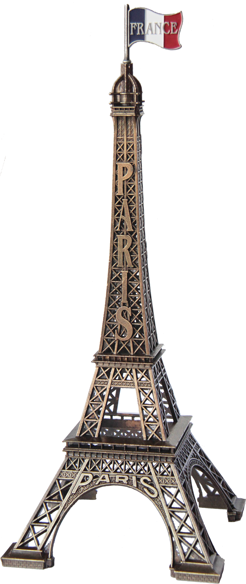 eiffel tower.png - Eiffel Tower Decoration - Tower ...