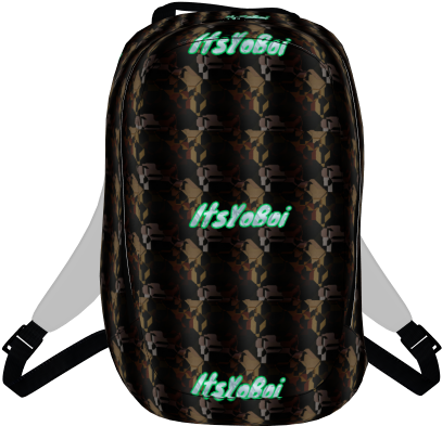 Boi Hand Png Its Yo Boi Bag Backpack 959681 Vippng When designing a new logo you can be inspired by the visual logos found here. vippng